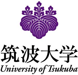 筑波大学の基幹ペ ージへ